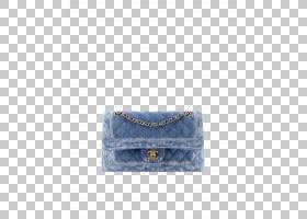 牛仔裤背景,矩形,肩包,腕套,皮革,电蓝,硬币钱包,蓝色,流浪包,手