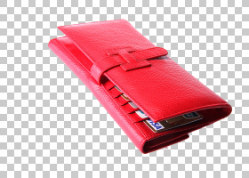 手提箱卡通,物流,货物,材质,手提箱,海报,红色,皮革,钱包,