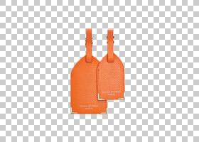 手提箱背景,橙色,瓶子,桃子,手提行李,挂起,钱包,钱包配件,手提箱