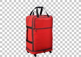 手提箱背景,红色,橙色,行李袋,背包,手提行李,微调器,旅行,Ebagsc