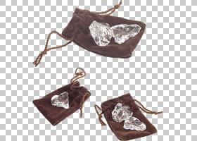 珍珠背景,棕色,RU,硬币,包,硬币钱包,珍珠,护身符,石头,才华横溢,