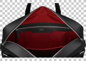 小牛行李,红色,个人防护装备,肩包,黑色,行李袋,行李,衬里,硬币钱