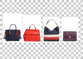 古奇,肩包,行李袋,博客,信使包,古奇,钱包,时尚,手提袋,鞋,皮革,
