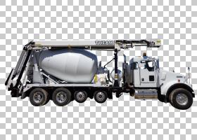 Theam Transport,公用事业,商用车,汽车轮胎,硬件,车辆,运输,机器