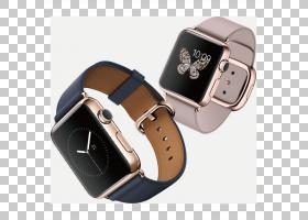 看卡通,皮带,表带,硬件,皮带,皮带扣,金属,手表配件,iPhone,IOS,