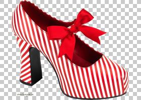 礼品卡通,字体,设计,户外鞋,模式,礼物,颜色,服装,皮带,着装,平底