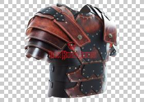 中世纪背景,皮带,个人防护装备,洛里卡,中世纪盔甲的组成部分,胸