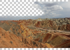 中国背景,高原,景观,生态区,土壤,WADI,形成,国家公园,峡谷,山,悬