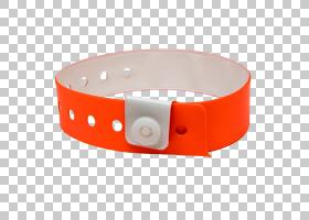红色背景,皮带扣,折扣和津贴,扣,活动门票,皮带,手腕,皮带扣,颜色