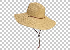 卡通太阳,头盔,米色,帽,牛仔帽,软呢帽,防晒服,棉花,皮带,启动,手