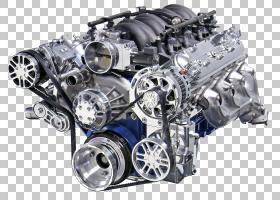 经典汽车背景,汽车零件,汽车发动机零件,汽车调谐,肌肉车,动力转