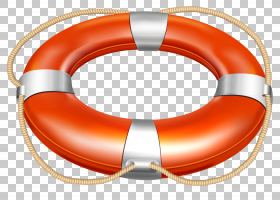 背景橙,个人浮选装置,橙色,个人防护装备,计算机图形学,救生衣,救