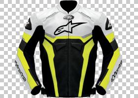 自行车卡通,泽西岛,车辆,运动服,黑色,摩托车配件,黄色,材质,套筒