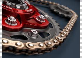 自行车卡通,自行车链,离合器,汽车零件,硬件,金属,硬件附件,轮胎,