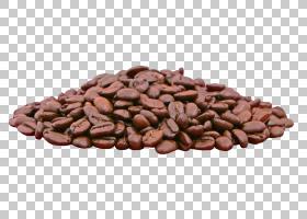 茶叶,配料,坚果种子,巧克力,超级食品,商品,咖啡豆茶叶,咖啡带,可