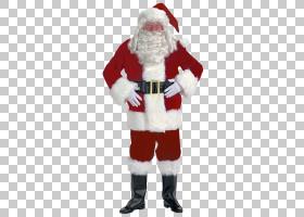 圣诞老人帽,吉祥物,雕像,装饰性胡桃夹子,圣诞装饰品,皮带,口袋,