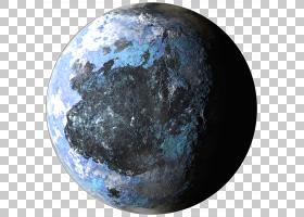 太阳系背景,地球,世界,球体,空间,天文物体,大气,移动电话,宇宙,8