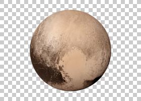 太阳系背景,球体,天文学家,太阳系,科学家,空间探测器,类地行星,