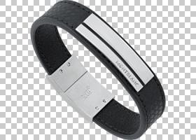 奢华背景,白银,表带,硬件,皮带扣,腕带,手表配件,笔,手提包,奢侈