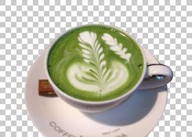 奶茶背景,碟子,服务软件,菜肴,莫卡奇诺,白咖啡,餐具,咖啡牛奶,咖