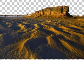 山区卡通,景观,生态区,岩石,沙子,天空,地形,地质学,荒地,青海,湖