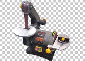 工具硬件,带锯,角度,米特尔锯,硬件,电动工具,圆锯,机床,带锯,台