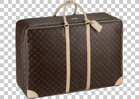 手提箱背景,设计,行李,模式,手提行李,棕色,时尚,巴宝莉,手提袋,