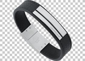 银色背景,硬件,腕带,皮带扣,白银,手表配件,项链,服装首饰,不锈钢