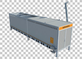 木材背景,材质,热电联产,传送带系统,空气干燥器,废能,能源,木材,