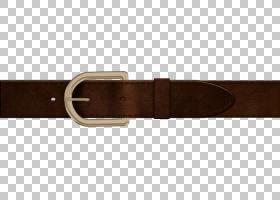 木材背景,棕色,木材,硬木,家具,皮带扣,木材着色剂,扣,皮带,