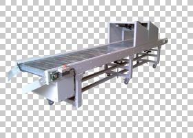 机器机器,角度,钢,压光机,供应链,业务,压铸,制造业,轴承,皮带,物