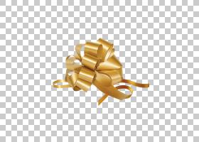 黄金丝带,黄色,镀金,纺织品,礼品包装,资源,材质,黄金,色带,