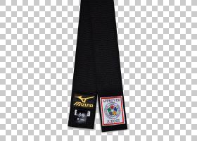 黑带领带,领带,巴西柔道,体育,国际柔道联合会,武术,巴西柔道排名