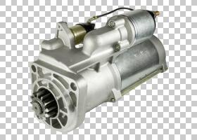 齿轮背景,圆柱体,硬件,汽车发动机零件,汽车零件,小齿轮,排气歧管