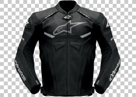 齿轮背景,白色,黑色,摩托车配件,材质,套筒,纺织品,摩托车骑行器,