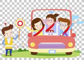 死亡卡通,蹒跚学步的孩子,线路,孩子,播放,阅读,韩国,韩国高速公