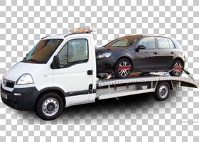 汽车背景,技术,城市汽车,汽车车轮系统,保险杠,商用车,小型货车,