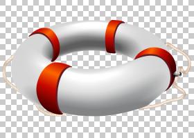 沙滩球,字体,个人浮选装置,橙色,个人防护装备,沙滩球,海水,编辑,