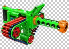 游戏,达特布拉斯特,沃尔玛,飞镖区蝎子Gatling Blaster,飞镖区Pow