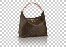 购物袋,白色,肩包,米色,模式,皮革,棕色,皮带,流浪者包,钱包,工厂