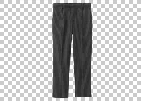 牛仔裤背景,活动裤,腰部,正式着装,皮带,后宫裤,Wideleg牛仔裤,服