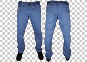 牛仔裤背景,电蓝,蓝色,皮带,牛仔布,口袋,裤子,纤细的裤子,服装,