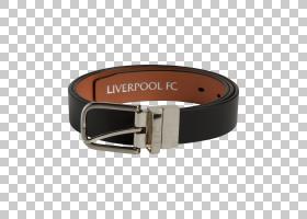 牛仔裤背景,皮带扣,英超联赛,贝尔蒂卡尔,商店,利物浦官方俱乐部