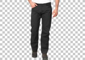 牛仔裤背景,腰部,牛仔布,活动裤,皮带,纤细的裤子,正式裤子,时尚,