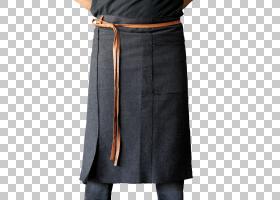 牛仔裤背景,裤子,愿望清单,牛仔布,棉花,口袋,着装,工具,皮带,皮