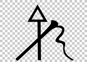 三角形背景,黑白,线路,角度,标志,标牌,文本,面积,三角形,Eunomia