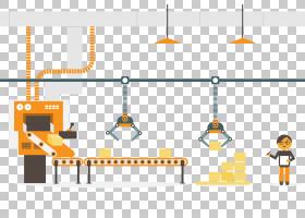 工厂卡通,技术,线路,组织,橙色,表,图,文本,面积,角度,跟踪,电动