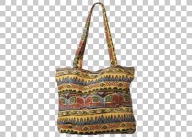 超市卡通,手提包,肩包,行李袋,棕色,创造力,超市,灰色,牛皮纸,尿