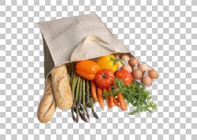 超市卡通,蔬菜,减肥食品,超级食品,本地食物,水果,天然食品,胡萝