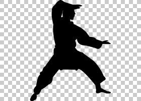 中国背景,关节,黑白,黑色,步法,日本武术,跆拳道,黑带,踢,混合武